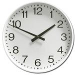 orologio[1]