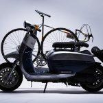 le-derny-piaggio-scooter-porta-bici-deus-ex-machina-03