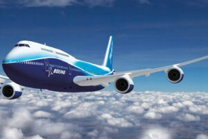 New-Boeing-747-8-HD[1]