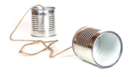 Protocollo di sicurezza per le attività didattiche – COVID 19 – Aggiornato