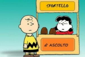 sportello-ascolto-296281.1024×768