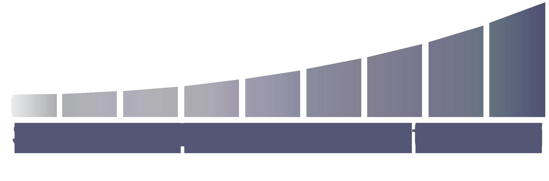 Scuola Bottega Artigiani - Impresa Sociale SRL
